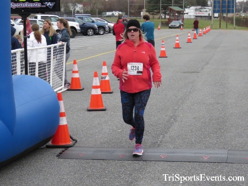 Gobble Wobble 5K Run/Walk<br><br>2017 Gobble Wobble 5K<p><br><br><a href='https://www.trisportsevents.com/pics/IMG_5568.JPG' download='IMG_5568.JPG'>Click here to download.</a><Br><a href='http://www.facebook.com/sharer.php?u=http:%2F%2Fwww.trisportsevents.com%2Fpics%2FIMG_5568.JPG&t=Gobble Wobble 5K Run/Walk' target='_blank'><img src='images/fb_share.png' width='100'></a>