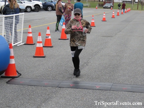 Gobble Wobble 5K Run/Walk<br><br>2017 Gobble Wobble 5K<p><br><br><a href='http://www.trisportsevents.com/pics/IMG_5570.JPG' download='IMG_5570.JPG'>Click here to download.</a><Br><a href='http://www.facebook.com/sharer.php?u=http:%2F%2Fwww.trisportsevents.com%2Fpics%2FIMG_5570.JPG&t=Gobble Wobble 5K Run/Walk' target='_blank'><img src='images/fb_share.png' width='100'></a>