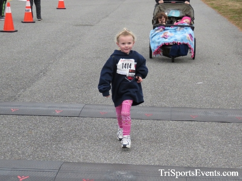 Gobble Wobble 5K Run/Walk<br><br>2017 Gobble Wobble 5K<p><br><br><a href='https://www.trisportsevents.com/pics/IMG_5571.JPG' download='IMG_5571.JPG'>Click here to download.</a><Br><a href='http://www.facebook.com/sharer.php?u=http:%2F%2Fwww.trisportsevents.com%2Fpics%2FIMG_5571.JPG&t=Gobble Wobble 5K Run/Walk' target='_blank'><img src='images/fb_share.png' width='100'></a>