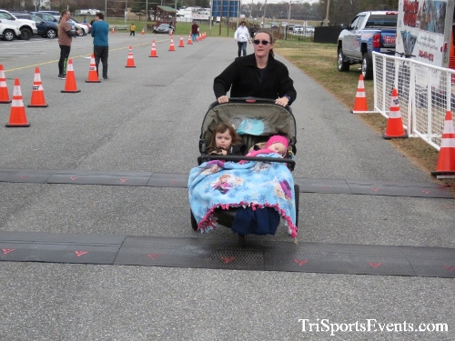 Gobble Wobble 5K Run/Walk<br><br>2017 Gobble Wobble 5K<p><br><br><a href='http://www.trisportsevents.com/pics/IMG_5572.JPG' download='IMG_5572.JPG'>Click here to download.</a><Br><a href='http://www.facebook.com/sharer.php?u=http:%2F%2Fwww.trisportsevents.com%2Fpics%2FIMG_5572.JPG&t=Gobble Wobble 5K Run/Walk' target='_blank'><img src='images/fb_share.png' width='100'></a>
