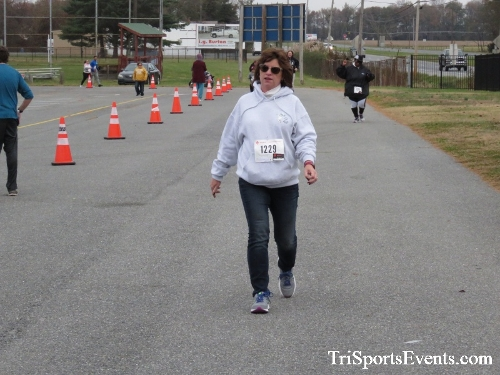 Gobble Wobble 5K Run/Walk<br><br>2017 Gobble Wobble 5K<p><br><br><a href='https://www.trisportsevents.com/pics/IMG_5573.JPG' download='IMG_5573.JPG'>Click here to download.</a><Br><a href='http://www.facebook.com/sharer.php?u=http:%2F%2Fwww.trisportsevents.com%2Fpics%2FIMG_5573.JPG&t=Gobble Wobble 5K Run/Walk' target='_blank'><img src='images/fb_share.png' width='100'></a>
