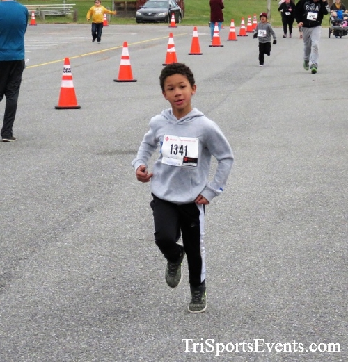 Gobble Wobble 5K Run/Walk<br><br>2017 Gobble Wobble 5K<p><br><br><a href='https://www.trisportsevents.com/pics/IMG_5574.JPG' download='IMG_5574.JPG'>Click here to download.</a><Br><a href='http://www.facebook.com/sharer.php?u=http:%2F%2Fwww.trisportsevents.com%2Fpics%2FIMG_5574.JPG&t=Gobble Wobble 5K Run/Walk' target='_blank'><img src='images/fb_share.png' width='100'></a>