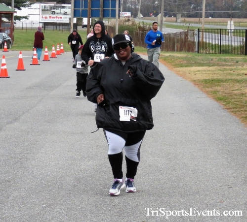 Gobble Wobble 5K Run/Walk<br><br>2017 Gobble Wobble 5K<p><br><br><a href='http://www.trisportsevents.com/pics/IMG_5575.JPG' download='IMG_5575.JPG'>Click here to download.</a><Br><a href='http://www.facebook.com/sharer.php?u=http:%2F%2Fwww.trisportsevents.com%2Fpics%2FIMG_5575.JPG&t=Gobble Wobble 5K Run/Walk' target='_blank'><img src='images/fb_share.png' width='100'></a>