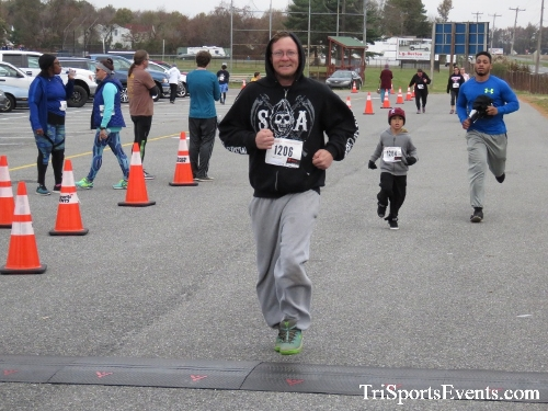 Gobble Wobble 5K Run/Walk<br><br>2017 Gobble Wobble 5K<p><br><br><a href='http://www.trisportsevents.com/pics/IMG_5576.JPG' download='IMG_5576.JPG'>Click here to download.</a><Br><a href='http://www.facebook.com/sharer.php?u=http:%2F%2Fwww.trisportsevents.com%2Fpics%2FIMG_5576.JPG&t=Gobble Wobble 5K Run/Walk' target='_blank'><img src='images/fb_share.png' width='100'></a>