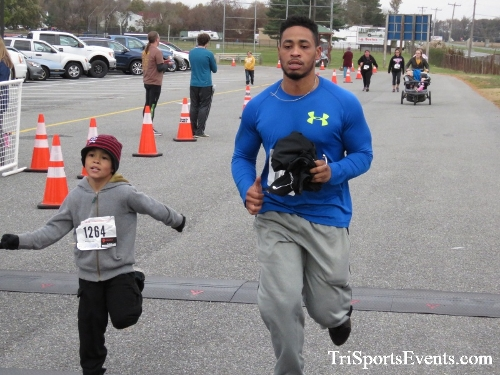 Gobble Wobble 5K Run/Walk<br><br>2017 Gobble Wobble 5K<p><br><br><a href='http://www.trisportsevents.com/pics/IMG_5577.JPG' download='IMG_5577.JPG'>Click here to download.</a><Br><a href='http://www.facebook.com/sharer.php?u=http:%2F%2Fwww.trisportsevents.com%2Fpics%2FIMG_5577.JPG&t=Gobble Wobble 5K Run/Walk' target='_blank'><img src='images/fb_share.png' width='100'></a>