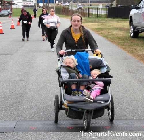 Gobble Wobble 5K Run/Walk<br><br>2017 Gobble Wobble 5K<p><br><br><a href='http://www.trisportsevents.com/pics/IMG_5578.JPG' download='IMG_5578.JPG'>Click here to download.</a><Br><a href='http://www.facebook.com/sharer.php?u=http:%2F%2Fwww.trisportsevents.com%2Fpics%2FIMG_5578.JPG&t=Gobble Wobble 5K Run/Walk' target='_blank'><img src='images/fb_share.png' width='100'></a>