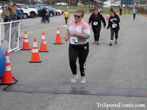 Gobble Wobble 5K Run/Walk<br><br>2017 Gobble Wobble 5K<p><br><br><a href='http://www.trisportsevents.com/pics/IMG_5579.JPG' download='IMG_5579.JPG'>Click here to download.</a><Br><a href='http://www.facebook.com/sharer.php?u=http:%2F%2Fwww.trisportsevents.com%2Fpics%2FIMG_5579.JPG&t=Gobble Wobble 5K Run/Walk' target='_blank'><img src='images/fb_share.png' width='100'></a>