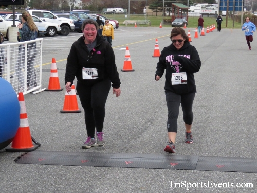 Gobble Wobble 5K Run/Walk<br><br>2017 Gobble Wobble 5K<p><br><br><a href='https://www.trisportsevents.com/pics/IMG_5580.JPG' download='IMG_5580.JPG'>Click here to download.</a><Br><a href='http://www.facebook.com/sharer.php?u=http:%2F%2Fwww.trisportsevents.com%2Fpics%2FIMG_5580.JPG&t=Gobble Wobble 5K Run/Walk' target='_blank'><img src='images/fb_share.png' width='100'></a>