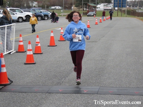 Gobble Wobble 5K Run/Walk<br><br>2017 Gobble Wobble 5K<p><br><br><a href='http://www.trisportsevents.com/pics/IMG_5581.JPG' download='IMG_5581.JPG'>Click here to download.</a><Br><a href='http://www.facebook.com/sharer.php?u=http:%2F%2Fwww.trisportsevents.com%2Fpics%2FIMG_5581.JPG&t=Gobble Wobble 5K Run/Walk' target='_blank'><img src='images/fb_share.png' width='100'></a>
