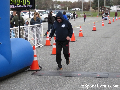 Gobble Wobble 5K Run/Walk<br><br>2017 Gobble Wobble 5K<p><br><br><a href='http://www.trisportsevents.com/pics/IMG_5582.JPG' download='IMG_5582.JPG'>Click here to download.</a><Br><a href='http://www.facebook.com/sharer.php?u=http:%2F%2Fwww.trisportsevents.com%2Fpics%2FIMG_5582.JPG&t=Gobble Wobble 5K Run/Walk' target='_blank'><img src='images/fb_share.png' width='100'></a>