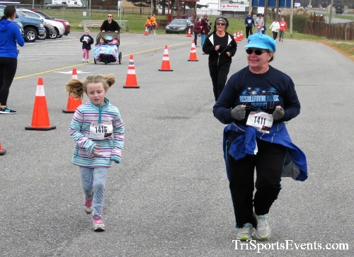 Gobble Wobble 5K Run/Walk<br><br>2017 Gobble Wobble 5K<p><br><br><a href='http://www.trisportsevents.com/pics/IMG_5583.JPG' download='IMG_5583.JPG'>Click here to download.</a><Br><a href='http://www.facebook.com/sharer.php?u=http:%2F%2Fwww.trisportsevents.com%2Fpics%2FIMG_5583.JPG&t=Gobble Wobble 5K Run/Walk' target='_blank'><img src='images/fb_share.png' width='100'></a>