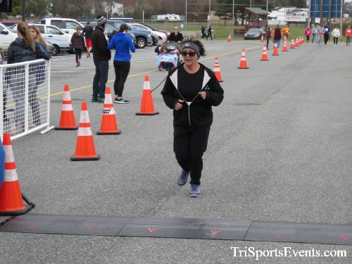 Gobble Wobble 5K Run/Walk<br><br>2017 Gobble Wobble 5K<p><br><br><a href='https://www.trisportsevents.com/pics/IMG_5584.JPG' download='IMG_5584.JPG'>Click here to download.</a><Br><a href='http://www.facebook.com/sharer.php?u=http:%2F%2Fwww.trisportsevents.com%2Fpics%2FIMG_5584.JPG&t=Gobble Wobble 5K Run/Walk' target='_blank'><img src='images/fb_share.png' width='100'></a>