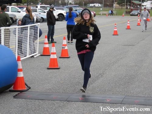 Gobble Wobble 5K Run/Walk<br><br>2017 Gobble Wobble 5K<p><br><br><a href='https://www.trisportsevents.com/pics/IMG_5585.JPG' download='IMG_5585.JPG'>Click here to download.</a><Br><a href='http://www.facebook.com/sharer.php?u=http:%2F%2Fwww.trisportsevents.com%2Fpics%2FIMG_5585.JPG&t=Gobble Wobble 5K Run/Walk' target='_blank'><img src='images/fb_share.png' width='100'></a>