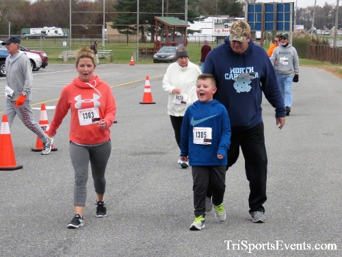 Gobble Wobble 5K Run/Walk<br><br>2017 Gobble Wobble 5K<p><br><br><a href='http://www.trisportsevents.com/pics/IMG_5586.JPG' download='IMG_5586.JPG'>Click here to download.</a><Br><a href='http://www.facebook.com/sharer.php?u=http:%2F%2Fwww.trisportsevents.com%2Fpics%2FIMG_5586.JPG&t=Gobble Wobble 5K Run/Walk' target='_blank'><img src='images/fb_share.png' width='100'></a>