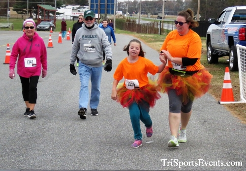 Gobble Wobble 5K Run/Walk<br><br>2017 Gobble Wobble 5K<p><br><br><a href='http://www.trisportsevents.com/pics/IMG_5588.JPG' download='IMG_5588.JPG'>Click here to download.</a><Br><a href='http://www.facebook.com/sharer.php?u=http:%2F%2Fwww.trisportsevents.com%2Fpics%2FIMG_5588.JPG&t=Gobble Wobble 5K Run/Walk' target='_blank'><img src='images/fb_share.png' width='100'></a>