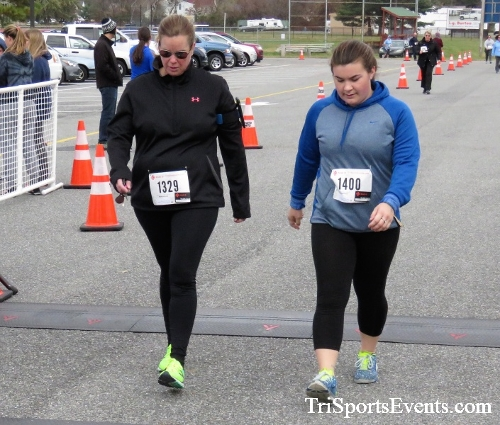 Gobble Wobble 5K Run/Walk<br><br>2017 Gobble Wobble 5K<p><br><br><a href='https://www.trisportsevents.com/pics/IMG_5590.JPG' download='IMG_5590.JPG'>Click here to download.</a><Br><a href='http://www.facebook.com/sharer.php?u=http:%2F%2Fwww.trisportsevents.com%2Fpics%2FIMG_5590.JPG&t=Gobble Wobble 5K Run/Walk' target='_blank'><img src='images/fb_share.png' width='100'></a>