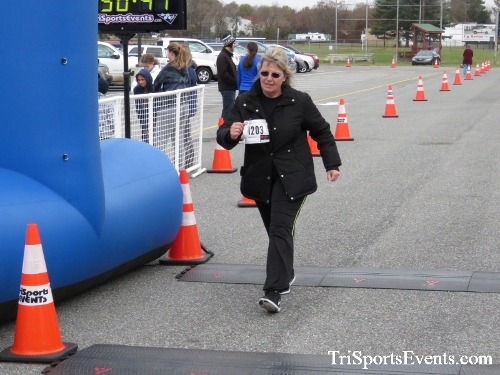 Gobble Wobble 5K Run/Walk<br><br>2017 Gobble Wobble 5K<p><br><br><a href='https://www.trisportsevents.com/pics/IMG_5591.JPG' download='IMG_5591.JPG'>Click here to download.</a><Br><a href='http://www.facebook.com/sharer.php?u=http:%2F%2Fwww.trisportsevents.com%2Fpics%2FIMG_5591.JPG&t=Gobble Wobble 5K Run/Walk' target='_blank'><img src='images/fb_share.png' width='100'></a>