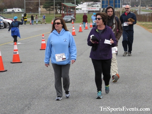 Gobble Wobble 5K Run/Walk<br><br>2017 Gobble Wobble 5K<p><br><br><a href='http://www.trisportsevents.com/pics/IMG_5592.JPG' download='IMG_5592.JPG'>Click here to download.</a><Br><a href='http://www.facebook.com/sharer.php?u=http:%2F%2Fwww.trisportsevents.com%2Fpics%2FIMG_5592.JPG&t=Gobble Wobble 5K Run/Walk' target='_blank'><img src='images/fb_share.png' width='100'></a>