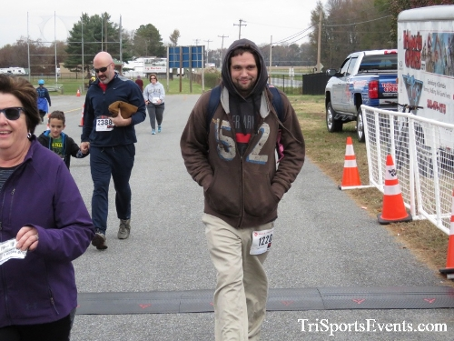 Gobble Wobble 5K Run/Walk<br><br>2017 Gobble Wobble 5K<p><br><br><a href='http://www.trisportsevents.com/pics/IMG_5593.JPG' download='IMG_5593.JPG'>Click here to download.</a><Br><a href='http://www.facebook.com/sharer.php?u=http:%2F%2Fwww.trisportsevents.com%2Fpics%2FIMG_5593.JPG&t=Gobble Wobble 5K Run/Walk' target='_blank'><img src='images/fb_share.png' width='100'></a>