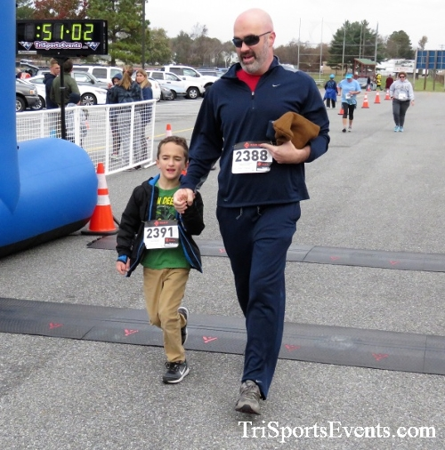 Gobble Wobble 5K Run/Walk<br><br>2017 Gobble Wobble 5K<p><br><br><a href='http://www.trisportsevents.com/pics/IMG_5594.JPG' download='IMG_5594.JPG'>Click here to download.</a><Br><a href='http://www.facebook.com/sharer.php?u=http:%2F%2Fwww.trisportsevents.com%2Fpics%2FIMG_5594.JPG&t=Gobble Wobble 5K Run/Walk' target='_blank'><img src='images/fb_share.png' width='100'></a>
