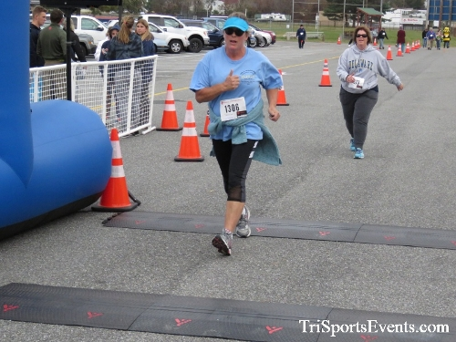 Gobble Wobble 5K Run/Walk<br><br>2017 Gobble Wobble 5K<p><br><br><a href='http://www.trisportsevents.com/pics/IMG_5595.JPG' download='IMG_5595.JPG'>Click here to download.</a><Br><a href='http://www.facebook.com/sharer.php?u=http:%2F%2Fwww.trisportsevents.com%2Fpics%2FIMG_5595.JPG&t=Gobble Wobble 5K Run/Walk' target='_blank'><img src='images/fb_share.png' width='100'></a>