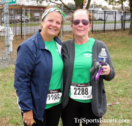 Gobble Wobble 5K Run/Walk<br><br>2017 Gobble Wobble 5K<p><br><br><a href='https://www.trisportsevents.com/pics/IMG_5597.JPG' download='IMG_5597.JPG'>Click here to download.</a><Br><a href='http://www.facebook.com/sharer.php?u=http:%2F%2Fwww.trisportsevents.com%2Fpics%2FIMG_5597.JPG&t=Gobble Wobble 5K Run/Walk' target='_blank'><img src='images/fb_share.png' width='100'></a>