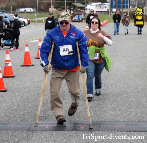 Gobble Wobble 5K Run/Walk<br><br>2017 Gobble Wobble 5K<p><br><br><a href='http://www.trisportsevents.com/pics/IMG_5598.JPG' download='IMG_5598.JPG'>Click here to download.</a><Br><a href='http://www.facebook.com/sharer.php?u=http:%2F%2Fwww.trisportsevents.com%2Fpics%2FIMG_5598.JPG&t=Gobble Wobble 5K Run/Walk' target='_blank'><img src='images/fb_share.png' width='100'></a>