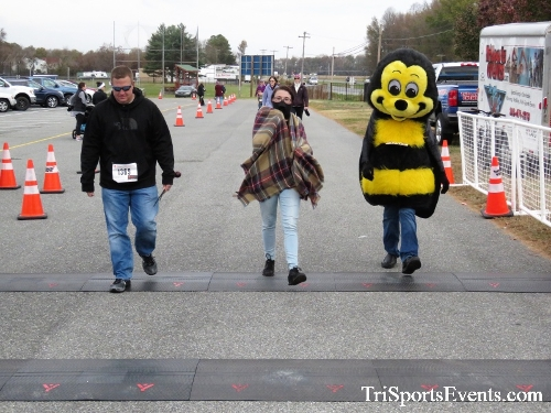 Gobble Wobble 5K Run/Walk<br><br>2017 Gobble Wobble 5K<p><br><br><a href='https://www.trisportsevents.com/pics/IMG_5600.JPG' download='IMG_5600.JPG'>Click here to download.</a><Br><a href='http://www.facebook.com/sharer.php?u=http:%2F%2Fwww.trisportsevents.com%2Fpics%2FIMG_5600.JPG&t=Gobble Wobble 5K Run/Walk' target='_blank'><img src='images/fb_share.png' width='100'></a>