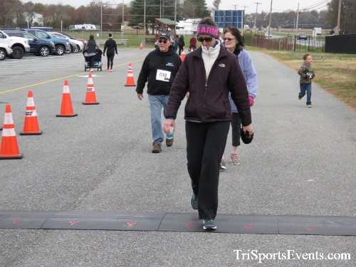 Gobble Wobble 5K Run/Walk<br><br>2017 Gobble Wobble 5K<p><br><br><a href='https://www.trisportsevents.com/pics/IMG_5601.JPG' download='IMG_5601.JPG'>Click here to download.</a><Br><a href='http://www.facebook.com/sharer.php?u=http:%2F%2Fwww.trisportsevents.com%2Fpics%2FIMG_5601.JPG&t=Gobble Wobble 5K Run/Walk' target='_blank'><img src='images/fb_share.png' width='100'></a>