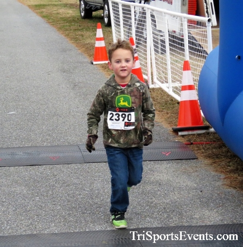 Gobble Wobble 5K Run/Walk<br><br>2017 Gobble Wobble 5K<p><br><br><a href='https://www.trisportsevents.com/pics/IMG_5602.JPG' download='IMG_5602.JPG'>Click here to download.</a><Br><a href='http://www.facebook.com/sharer.php?u=http:%2F%2Fwww.trisportsevents.com%2Fpics%2FIMG_5602.JPG&t=Gobble Wobble 5K Run/Walk' target='_blank'><img src='images/fb_share.png' width='100'></a>