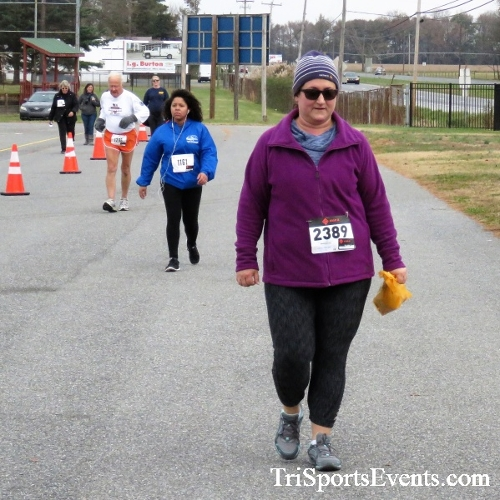 Gobble Wobble 5K Run/Walk<br><br>2017 Gobble Wobble 5K<p><br><br><a href='http://www.trisportsevents.com/pics/IMG_5603.JPG' download='IMG_5603.JPG'>Click here to download.</a><Br><a href='http://www.facebook.com/sharer.php?u=http:%2F%2Fwww.trisportsevents.com%2Fpics%2FIMG_5603.JPG&t=Gobble Wobble 5K Run/Walk' target='_blank'><img src='images/fb_share.png' width='100'></a>