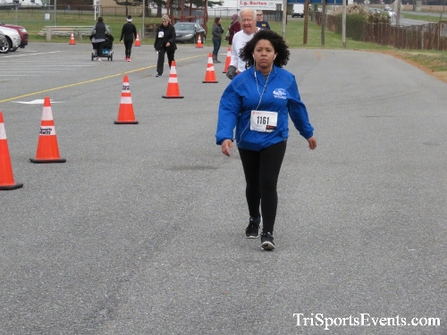 Gobble Wobble 5K Run/Walk<br><br>2017 Gobble Wobble 5K<p><br><br><a href='https://www.trisportsevents.com/pics/IMG_5604.JPG' download='IMG_5604.JPG'>Click here to download.</a><Br><a href='http://www.facebook.com/sharer.php?u=http:%2F%2Fwww.trisportsevents.com%2Fpics%2FIMG_5604.JPG&t=Gobble Wobble 5K Run/Walk' target='_blank'><img src='images/fb_share.png' width='100'></a>