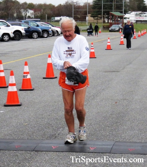 Gobble Wobble 5K Run/Walk<br><br>2017 Gobble Wobble 5K<p><br><br><a href='http://www.trisportsevents.com/pics/IMG_5605.JPG' download='IMG_5605.JPG'>Click here to download.</a><Br><a href='http://www.facebook.com/sharer.php?u=http:%2F%2Fwww.trisportsevents.com%2Fpics%2FIMG_5605.JPG&t=Gobble Wobble 5K Run/Walk' target='_blank'><img src='images/fb_share.png' width='100'></a>