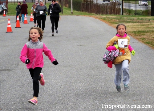 Gobble Wobble 5K Run/Walk<br><br>2017 Gobble Wobble 5K<p><br><br><a href='http://www.trisportsevents.com/pics/IMG_5607.JPG' download='IMG_5607.JPG'>Click here to download.</a><Br><a href='http://www.facebook.com/sharer.php?u=http:%2F%2Fwww.trisportsevents.com%2Fpics%2FIMG_5607.JPG&t=Gobble Wobble 5K Run/Walk' target='_blank'><img src='images/fb_share.png' width='100'></a>