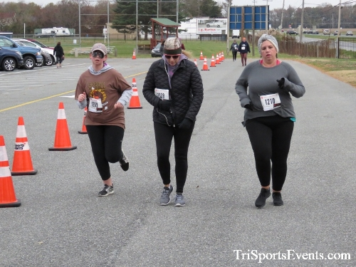 Gobble Wobble 5K Run/Walk<br><br>2017 Gobble Wobble 5K<p><br><br><a href='http://www.trisportsevents.com/pics/IMG_5609.JPG' download='IMG_5609.JPG'>Click here to download.</a><Br><a href='http://www.facebook.com/sharer.php?u=http:%2F%2Fwww.trisportsevents.com%2Fpics%2FIMG_5609.JPG&t=Gobble Wobble 5K Run/Walk' target='_blank'><img src='images/fb_share.png' width='100'></a>