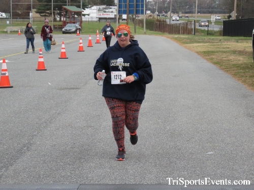 Gobble Wobble 5K Run/Walk<br><br>2017 Gobble Wobble 5K<p><br><br><a href='https://www.trisportsevents.com/pics/IMG_5610.JPG' download='IMG_5610.JPG'>Click here to download.</a><Br><a href='http://www.facebook.com/sharer.php?u=http:%2F%2Fwww.trisportsevents.com%2Fpics%2FIMG_5610.JPG&t=Gobble Wobble 5K Run/Walk' target='_blank'><img src='images/fb_share.png' width='100'></a>