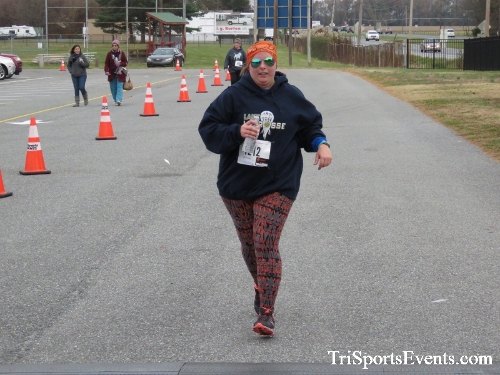 Gobble Wobble 5K Run/Walk<br><br>2017 Gobble Wobble 5K<p><br><br><a href='http://www.trisportsevents.com/pics/IMG_5611.JPG' download='IMG_5611.JPG'>Click here to download.</a><Br><a href='http://www.facebook.com/sharer.php?u=http:%2F%2Fwww.trisportsevents.com%2Fpics%2FIMG_5611.JPG&t=Gobble Wobble 5K Run/Walk' target='_blank'><img src='images/fb_share.png' width='100'></a>