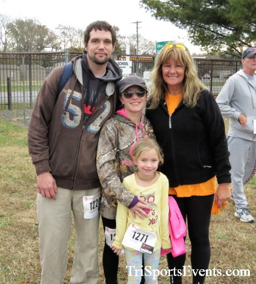 Gobble Wobble 5K Run/Walk<br><br>2017 Gobble Wobble 5K<p><br><br><a href='https://www.trisportsevents.com/pics/IMG_5613.JPG' download='IMG_5613.JPG'>Click here to download.</a><Br><a href='http://www.facebook.com/sharer.php?u=http:%2F%2Fwww.trisportsevents.com%2Fpics%2FIMG_5613.JPG&t=Gobble Wobble 5K Run/Walk' target='_blank'><img src='images/fb_share.png' width='100'></a>