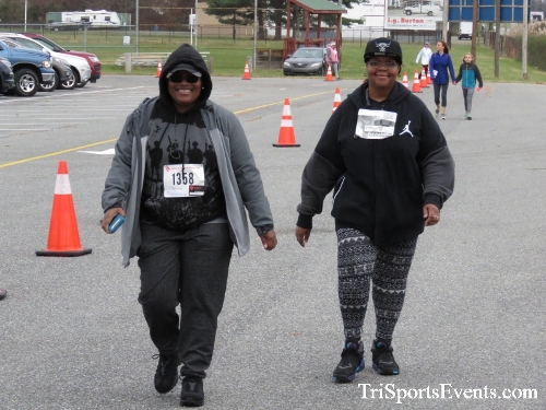 Gobble Wobble 5K Run/Walk<br><br>2017 Gobble Wobble 5K<p><br><br><a href='https://www.trisportsevents.com/pics/IMG_5615.JPG' download='IMG_5615.JPG'>Click here to download.</a><Br><a href='http://www.facebook.com/sharer.php?u=http:%2F%2Fwww.trisportsevents.com%2Fpics%2FIMG_5615.JPG&t=Gobble Wobble 5K Run/Walk' target='_blank'><img src='images/fb_share.png' width='100'></a>