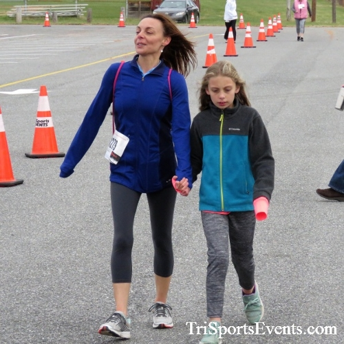 Gobble Wobble 5K Run/Walk<br><br>2017 Gobble Wobble 5K<p><br><br><a href='http://www.trisportsevents.com/pics/IMG_5616.JPG' download='IMG_5616.JPG'>Click here to download.</a><Br><a href='http://www.facebook.com/sharer.php?u=http:%2F%2Fwww.trisportsevents.com%2Fpics%2FIMG_5616.JPG&t=Gobble Wobble 5K Run/Walk' target='_blank'><img src='images/fb_share.png' width='100'></a>