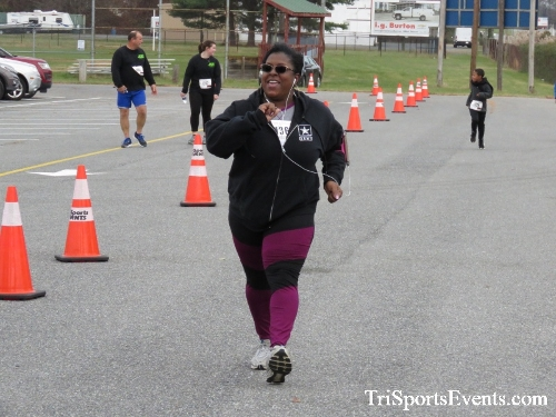 Gobble Wobble 5K Run/Walk<br><br>2017 Gobble Wobble 5K<p><br><br><a href='http://www.trisportsevents.com/pics/IMG_5618.JPG' download='IMG_5618.JPG'>Click here to download.</a><Br><a href='http://www.facebook.com/sharer.php?u=http:%2F%2Fwww.trisportsevents.com%2Fpics%2FIMG_5618.JPG&t=Gobble Wobble 5K Run/Walk' target='_blank'><img src='images/fb_share.png' width='100'></a>