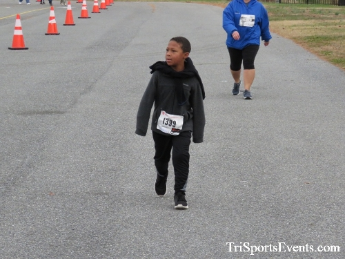 Gobble Wobble 5K Run/Walk<br><br>2017 Gobble Wobble 5K<p><br><br><a href='https://www.trisportsevents.com/pics/IMG_5619.JPG' download='IMG_5619.JPG'>Click here to download.</a><Br><a href='http://www.facebook.com/sharer.php?u=http:%2F%2Fwww.trisportsevents.com%2Fpics%2FIMG_5619.JPG&t=Gobble Wobble 5K Run/Walk' target='_blank'><img src='images/fb_share.png' width='100'></a>