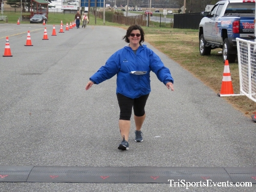 Gobble Wobble 5K Run/Walk<br><br>2017 Gobble Wobble 5K<p><br><br><a href='http://www.trisportsevents.com/pics/IMG_5620.JPG' download='IMG_5620.JPG'>Click here to download.</a><Br><a href='http://www.facebook.com/sharer.php?u=http:%2F%2Fwww.trisportsevents.com%2Fpics%2FIMG_5620.JPG&t=Gobble Wobble 5K Run/Walk' target='_blank'><img src='images/fb_share.png' width='100'></a>