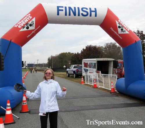 Gobble Wobble 5K Run/Walk<br><br>2017 Gobble Wobble 5K<p><br><br><a href='https://www.trisportsevents.com/pics/IMG_5621.JPG' download='IMG_5621.JPG'>Click here to download.</a><Br><a href='http://www.facebook.com/sharer.php?u=http:%2F%2Fwww.trisportsevents.com%2Fpics%2FIMG_5621.JPG&t=Gobble Wobble 5K Run/Walk' target='_blank'><img src='images/fb_share.png' width='100'></a>