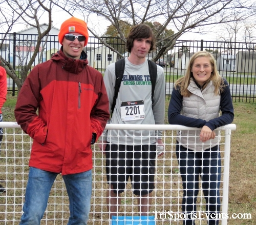 Gobble Wobble 5K Run/Walk<br><br>2017 Gobble Wobble 5K<p><br><br><a href='http://www.trisportsevents.com/pics/IMG_5623.JPG' download='IMG_5623.JPG'>Click here to download.</a><Br><a href='http://www.facebook.com/sharer.php?u=http:%2F%2Fwww.trisportsevents.com%2Fpics%2FIMG_5623.JPG&t=Gobble Wobble 5K Run/Walk' target='_blank'><img src='images/fb_share.png' width='100'></a>