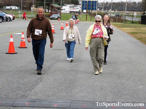 Gobble Wobble 5K Run/Walk<br><br>2017 Gobble Wobble 5K<p><br><br><a href='https://www.trisportsevents.com/pics/IMG_5624.JPG' download='IMG_5624.JPG'>Click here to download.</a><Br><a href='http://www.facebook.com/sharer.php?u=http:%2F%2Fwww.trisportsevents.com%2Fpics%2FIMG_5624.JPG&t=Gobble Wobble 5K Run/Walk' target='_blank'><img src='images/fb_share.png' width='100'></a>