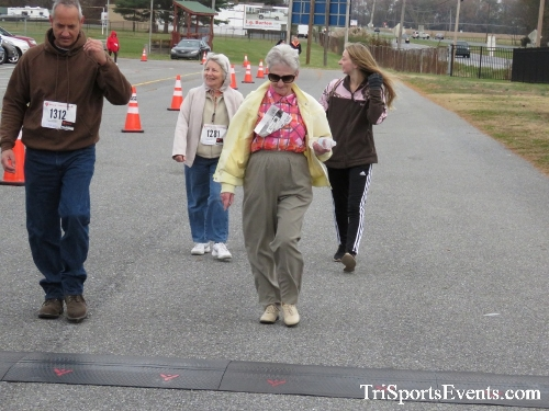 Gobble Wobble 5K Run/Walk<br><br>2017 Gobble Wobble 5K<p><br><br><a href='http://www.trisportsevents.com/pics/IMG_5625.JPG' download='IMG_5625.JPG'>Click here to download.</a><Br><a href='http://www.facebook.com/sharer.php?u=http:%2F%2Fwww.trisportsevents.com%2Fpics%2FIMG_5625.JPG&t=Gobble Wobble 5K Run/Walk' target='_blank'><img src='images/fb_share.png' width='100'></a>