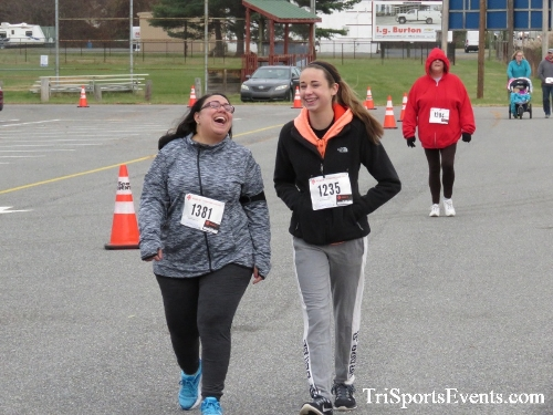Gobble Wobble 5K Run/Walk<br><br>2017 Gobble Wobble 5K<p><br><br><a href='https://www.trisportsevents.com/pics/IMG_5626.JPG' download='IMG_5626.JPG'>Click here to download.</a><Br><a href='http://www.facebook.com/sharer.php?u=http:%2F%2Fwww.trisportsevents.com%2Fpics%2FIMG_5626.JPG&t=Gobble Wobble 5K Run/Walk' target='_blank'><img src='images/fb_share.png' width='100'></a>