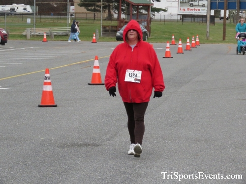 Gobble Wobble 5K Run/Walk<br><br>2017 Gobble Wobble 5K<p><br><br><a href='http://www.trisportsevents.com/pics/IMG_5627.JPG' download='IMG_5627.JPG'>Click here to download.</a><Br><a href='http://www.facebook.com/sharer.php?u=http:%2F%2Fwww.trisportsevents.com%2Fpics%2FIMG_5627.JPG&t=Gobble Wobble 5K Run/Walk' target='_blank'><img src='images/fb_share.png' width='100'></a>