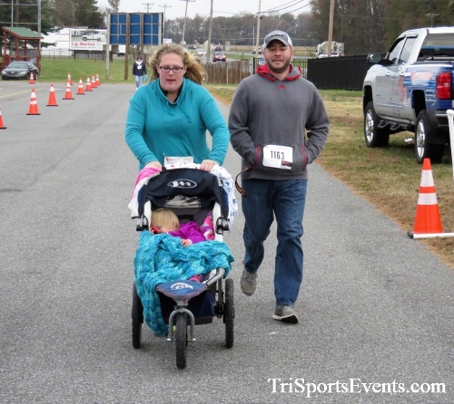 Gobble Wobble 5K Run/Walk<br><br>2017 Gobble Wobble 5K<p><br><br><a href='http://www.trisportsevents.com/pics/IMG_5628.JPG' download='IMG_5628.JPG'>Click here to download.</a><Br><a href='http://www.facebook.com/sharer.php?u=http:%2F%2Fwww.trisportsevents.com%2Fpics%2FIMG_5628.JPG&t=Gobble Wobble 5K Run/Walk' target='_blank'><img src='images/fb_share.png' width='100'></a>